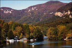Lake Lure 10k Dam Race Results