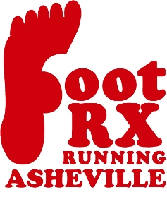 Foot Rx $5 Dollar 5k Series 2015