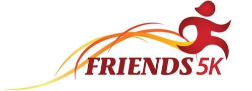 Friends of Earth Fare 5k