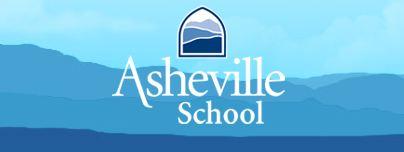 Asheville School Banner
