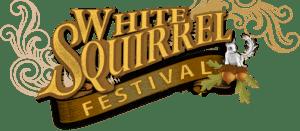 White Squirrel Festival