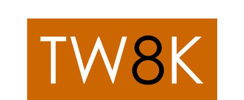 Thomas Wolfe 5k