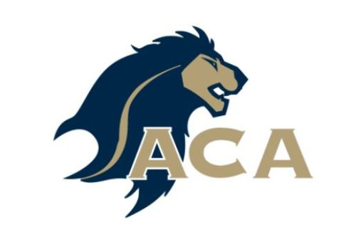 Asheville Christian Academy Lion Run