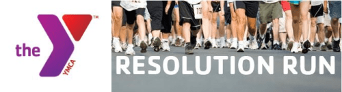 2014 Travelers Rest Resolution Half Marathon and 5k