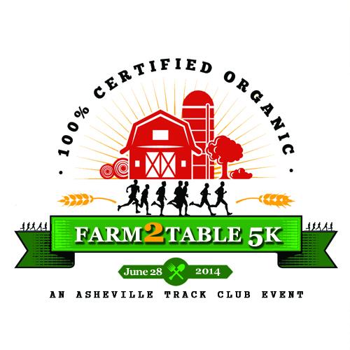 Farm to Table 5k
