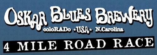Oskar Blues 2014 Banner