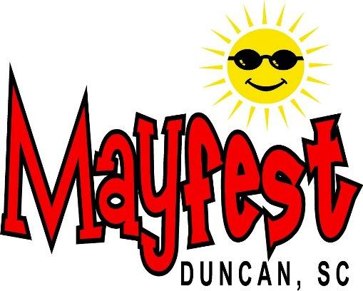 Mayfest 5k