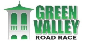 Green Valley Road Race 8k + 10 Mile