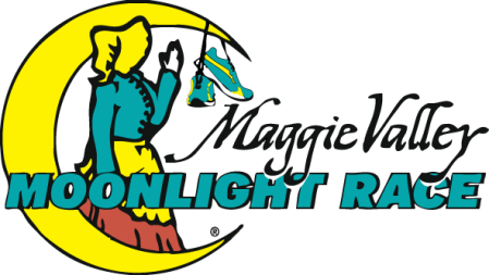 Maggie Valley Moonlight Race