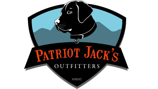 Patriot Jacks