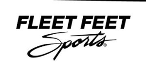 Fleet Feet Sports Asheville