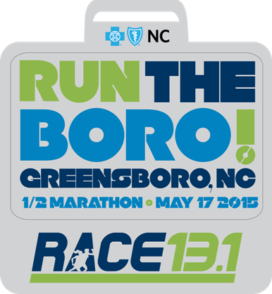 Greensboro Race 131 2015