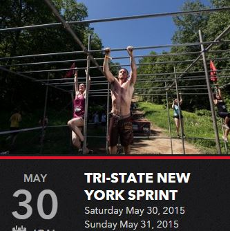 05-30-Tri-State-New-York-Sprint