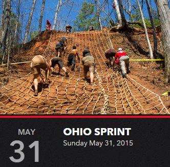 05-31 Ohio Sprint