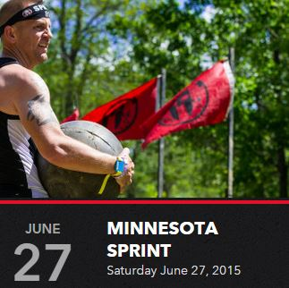 2015-06-26 Minnesota Sprint