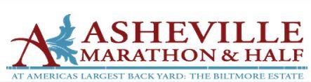 Asheville Marathon and Half Marathon