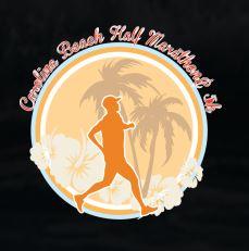 Carolina Beach Half Marathon