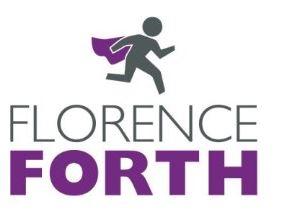 Florence Forth 5k 10k