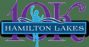 Hamilton Lakes 10k
