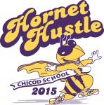 Hornet Hustle