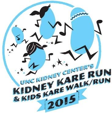 Kidney Kare 5k
