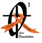 Outlaw Foundation 5k
