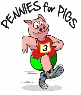 Pennies for Pigs