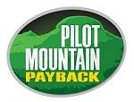 Pilot Mountain Payback