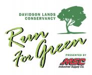 Run for Green Half Marathon