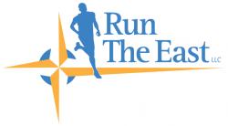 Run the East