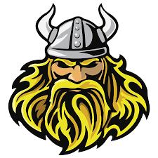 Viking Voyage 5k