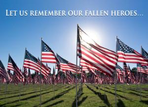 Fallen_Heroes