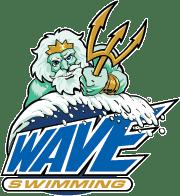 New Wave Swim Team 5k April 11 2015 Cary NC
