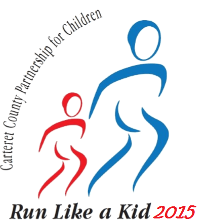 Results of the Run Like a Kid 5k 10k April 4 2015 Morehead City NC