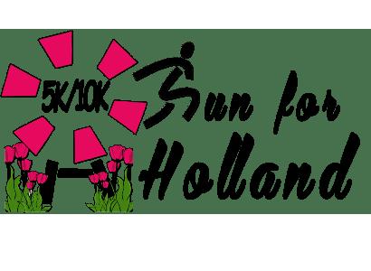 Run-For-Holland-5K-10-V2
