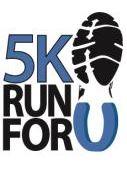 Run for You 5k April 18 2015 Monroe NC