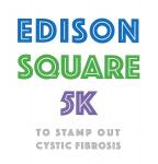 EdisonSquare5k