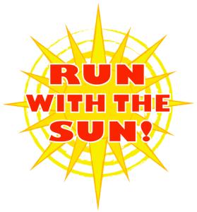 SunriseRun8k