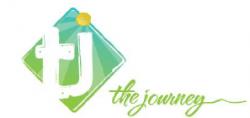 the Journey5k