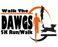walkthedawg5k