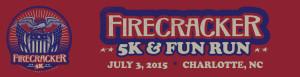 Firecracker_CharlotteNC