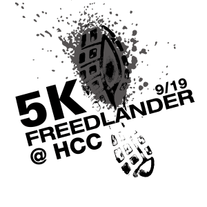 Freedlander-5K