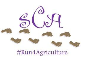 Run4Agriculture