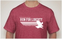 Run4Liberty_Cary