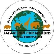 SafariRunForMissions