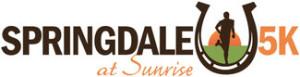 Springdale5k