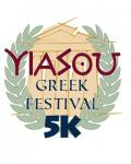 Yiasou-Greek-Fest-5k