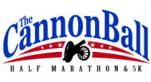 CannonballHalf5k