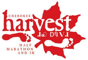 HarvestLeafLogo4