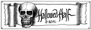 HallowedHalf10k